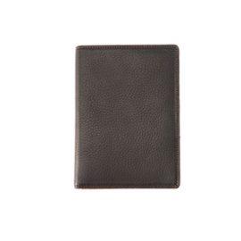 カードケース(14枚)