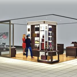 CYPRIS直営店オープン