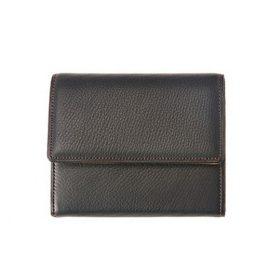 コンパクトハニーセル財布